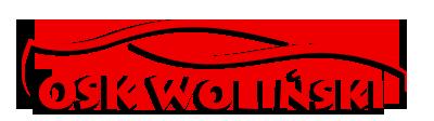 OSK Woliński