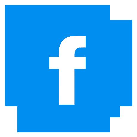 OSK Woliński Facebook
